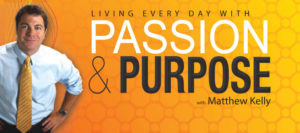 Living Every Day with Passion & Purpose @ Family Arena | Saint Charles | Missouri | United States