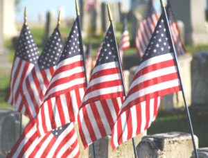 Memorial Day Mass @ SS. Peter & Paul Cemetery | Collinsville | Illinois | United States